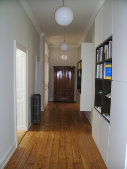 einzelkulturdenkmal in wiesbaden. Black Bedroom Furniture Sets. Home Design Ideas