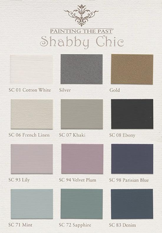 Online katalog wand boden farben von for Katalog boden